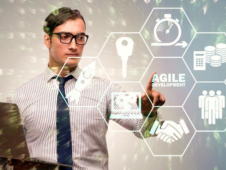 RPA Excels in 2 Key Capabilities