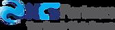 NCS-LogoAsset 6FullColor.png