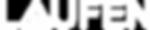 Logo LAUFEN WHITE для сайта2.png