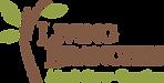 LB-Logo-2017.png