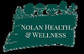 Nolan - Health & Wellness Logo_transpare