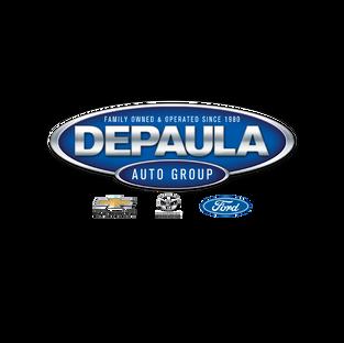 DePaula Auto Group