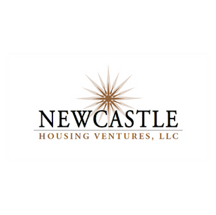 Newcastle Housing Ventures