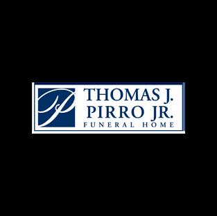 Thomas J. Pirro Jr. Funeral Home