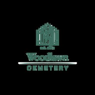 Woodlawn Cemetary