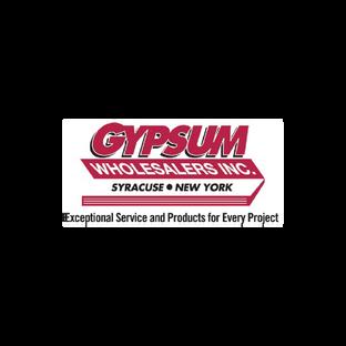 Gypsum Wholesalers