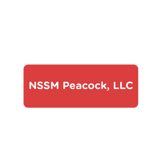 NSSM Peacock, LLC