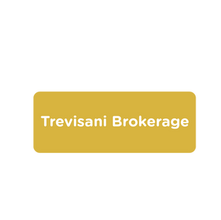 Trevisani Brokerage