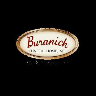 Buranich Funeral Home