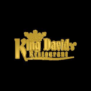 King Davids