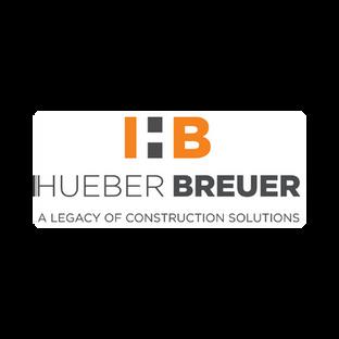 Hueber Breuer