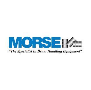 Morse Manufacturing Company, Inc.
