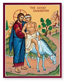 25th Sunday After Pentecost – 25-та Недела по Педесетница