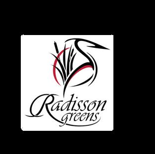 Radisson Greens Golf