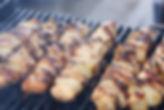 Chicken-shutterstock_127756643.jpg