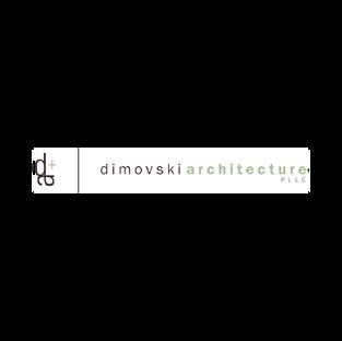 Dimovski Architecture