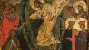 Passchal Encyclicals