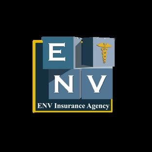 ENV Insurance Agency