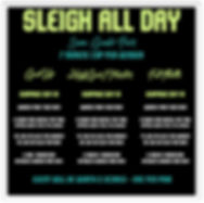 sleigh all day.jpg