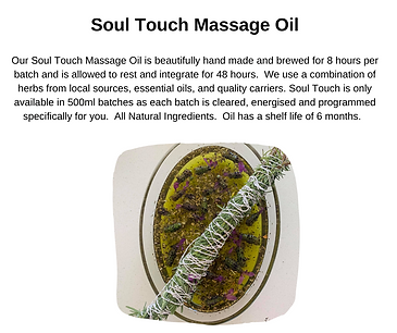 Soul Touch Massage Oil.png