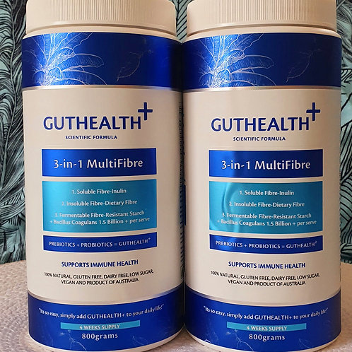 Guthealth+Multipack