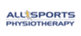 Allsports-Physiotherapy-Logo.png