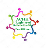 ACHHregistered.png