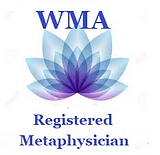 WMAregistered.png