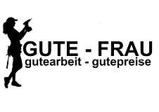 Logo GUTEFRAU.jpg