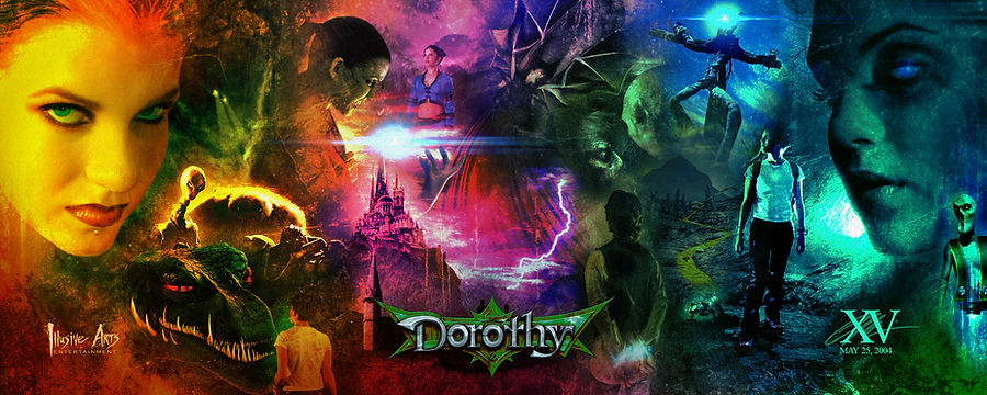 Dorothy-15-web.jpg