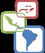 logo-steo.png