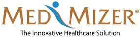 MedMizer_Logo_tagline_1400px.jpg