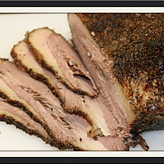 Brisket by the Pound