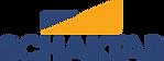 Schaktab_Logotype_CMYK.png