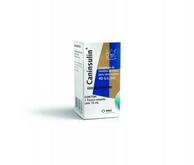 Insulina veterinária: lançamento nova apresentação