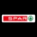 spar-vector-logo.png