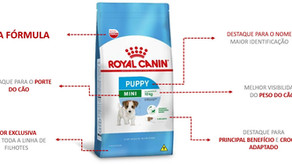 Royal Canin renova sua linha de alimentos para cães no Brasil