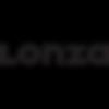 lonza-logo.png