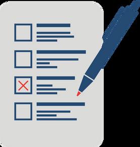 CFMV publica calendário das eleições de 2020