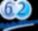 62-logo.png