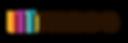 Mace-Colour-Logo.png