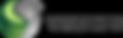 VetShare_logo horizontal.png