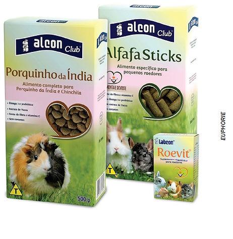 Porquinho da India Alcon.jpg