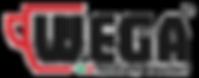Wega-Logo-600W_grande.png
