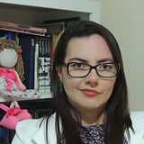 Mariana Perez Vilela.JPG