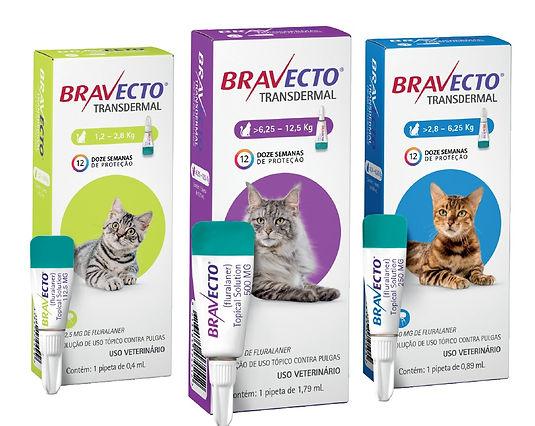BRAVECTO GATOS MSD.jpg