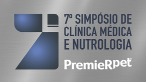 7º. Simpósio de Clínica Médica e Nutrologia PremieRpet® reúne expoentes da área em formato on-line