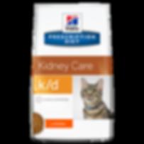 Hills Prescription Diet kd feline.png