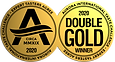 Double Gold 888 PNG.png