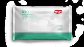 IBASA apresenta linha de higiene bucal para os pets